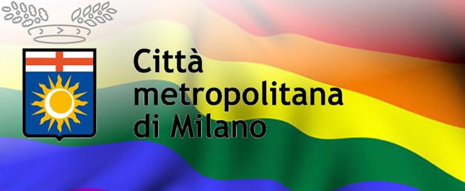 gruppo-Pari-opportunita-Citta-Milano