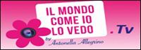 ilmonodocome-cd-ico