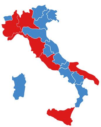 italiapolitica-cd-regioni2