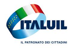 Fondazione Giacomo Brodolini