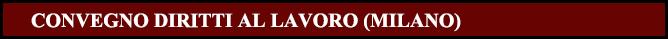 labelces-covegno-milano2015