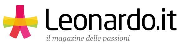 leonardo-it-loghino