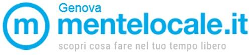mentelocale-it-logo