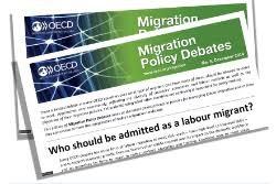 migration-policy-debate-logo