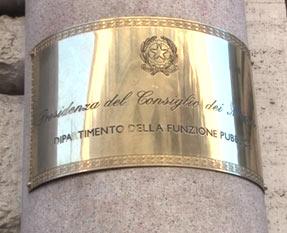UIL.it - Restrizioni ai test di italiano per stranieri richiedenti l ...