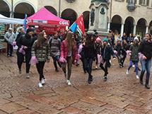 Evento Varese.jpg