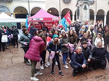 /Evento Varese.jpg