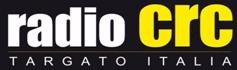 radiocrc-ico