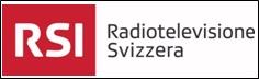 rsi-radiosvizzera