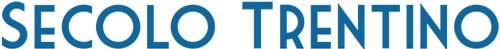 secolotrentino--logo