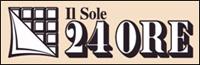 sole24ore-cd-ico