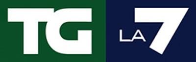 tgla7-logodiritti