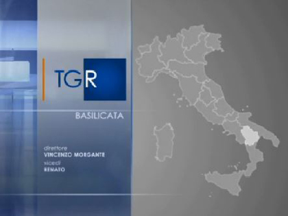 tgrbasilicata-logo-medium755789