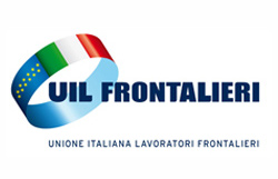 L'Unione Italiana Lavoratori Frontalieri