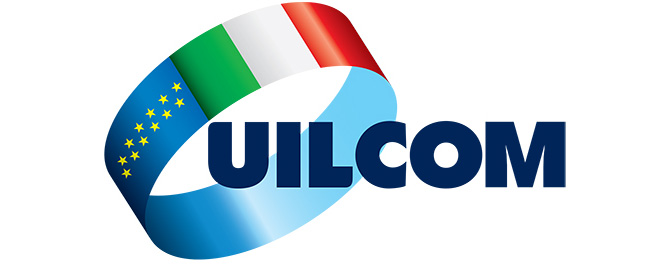 uilcom-logo-big69375