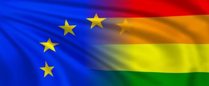 unioni-civili-bandiere-ue