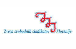 ZSSS's (Zveza Svobodnih Sindikatov Slovenije)